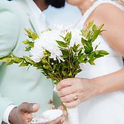 Lowers Wedding 2020