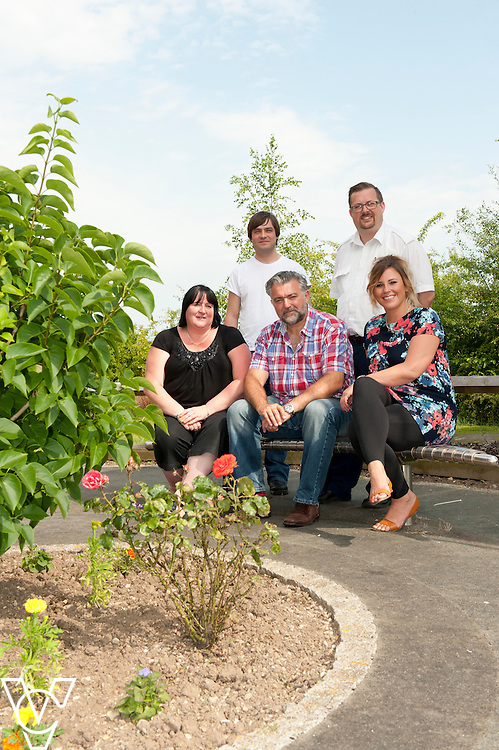 Metanym Web Design and Mother Web App Ltd - Mercury House, Foxby Lane Business Park, Gainsborough,DN21 1DY<br /> <br /> Picture: Chris Vaughan/Chris Vaughan Photography<br /> Date: July 1, 2015