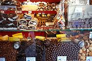 Christmas biscuits - Saltzburgh Christmas market - Austria