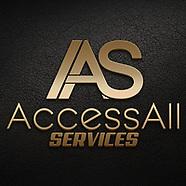Access All Media