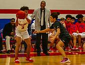 Moore vs Southmoore HS - Boys Basketball - 20181218