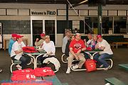 20170527_fr_ed_herzog_party_diane_duthie_