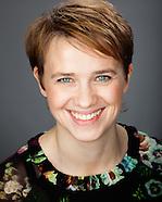 Actor Headshot Photography Emma Laidlaw