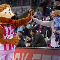 20200128 CL Telekom Baskets Bonn vs. JDA Dijon
