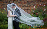 Wedding - Alice and Ross  9th July 2016