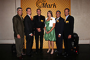 AZ Mark AWARDS