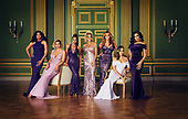 """July 11, 2021 - MD: Bravo's """"The Real Housewives of Potomac"""" Season 6 Premiere"""