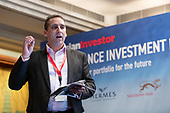 03. Welcome & Introduction by Andrew Crooke, AsianInvestor
