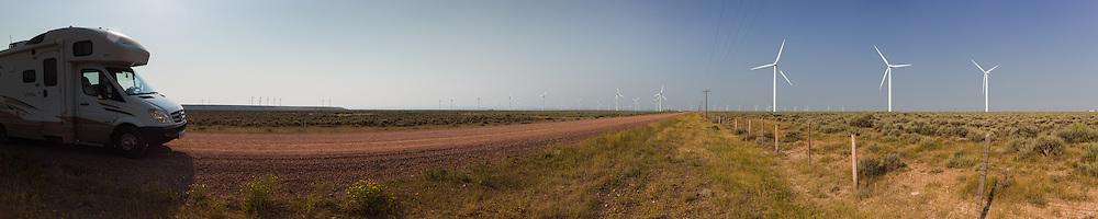 http://Duncan.co/suzlon-wind-farm-wyoming
