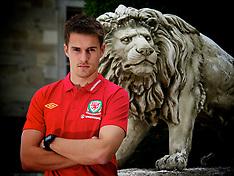 110906 England v Wales