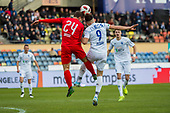 2019.12.08-FCLS-FC Vaduz