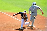 FIU Baseball vs Marshall (Mar 23 2014)