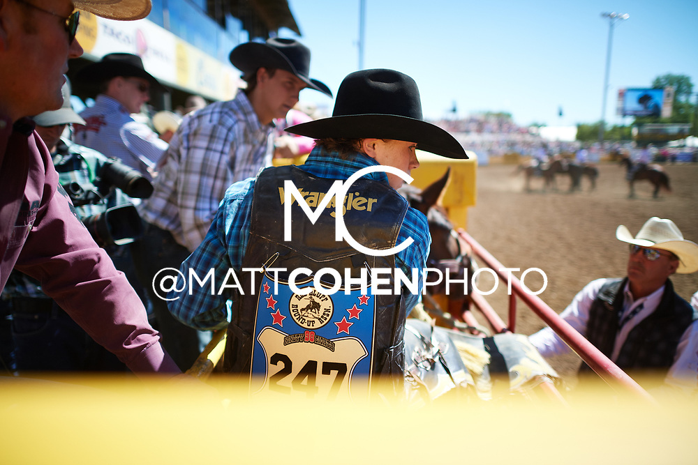 Logan Hay / T101 Ramblin Man of Bridwell, Red Bluff 2019<br /> <br /> <br />   <br /> <br /> <br /> File shown may be an unedited low resolution version used as a proof only. All prints are 100% guaranteed for quality. Sizes 8x10+ come with a version for personal social media. I am currently not selling downloads for commercial/brand use.
