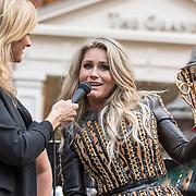 20190618 Piper-Heidsieck Leading Ladies Awards 2019