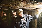 Miners Museum Cape Breton Sydney Nova Scotia 7-22-09