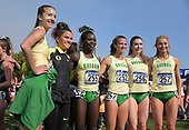Nov 9, 2018-Cross Country-NCAA West Regional