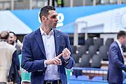 DESCRIZIONE : Trento Beko All Star Game 2016<br /> GIOCATORE : Matteo Soragna<br /> CATEGORIA : Ritratto Before Pregame<br /> SQUADRA : Sky Sport TV<br /> EVENTO : Beko All Star Game 2016<br /> GARA : Beko All Star Game 2016<br /> DATA : 10/01/2016<br /> SPORT : Pallacanestro <br /> AUTORE : Agenzia Ciamillo-Castoria/L.Canu