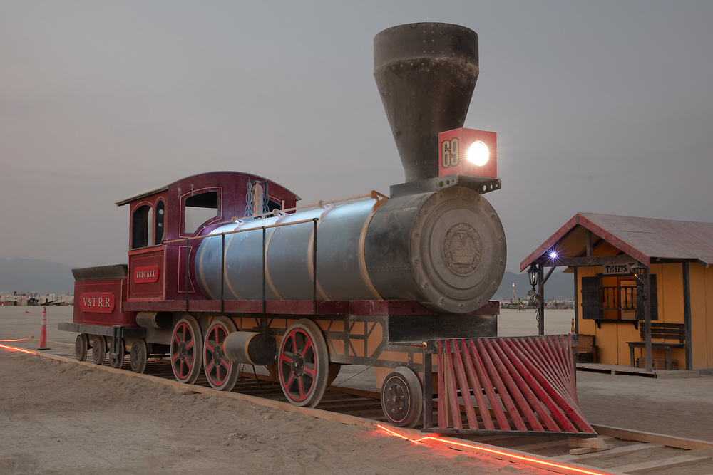 Great Train Wreck by: Collaborative Artisans - Reno & Sacramento, & Debby Brower from: Sacramento, CA and Reno, NV year: 2018 My Burning Man 2018 Photos:<br /> https://Duncan.co/Burning-Man-2018<br /> <br /> My Burning Man 2017 Photos:<br /> https://Duncan.co/Burning-Man-2017<br /> <br /> My Burning Man 2016 Photos:<br /> https://Duncan.co/Burning-Man-2016<br /> <br /> My Burning Man 2015 Photos:<br /> https://Duncan.co/Burning-Man-2015<br /> <br /> My Burning Man 2014 Photos:<br /> https://Duncan.co/Burning-Man-2014<br /> <br /> My Burning Man 2013 Photos:<br /> https://Duncan.co/Burning-Man-2013<br /> <br /> My Burning Man 2012 Photos:<br /> https://Duncan.co/Burning-Man-2012