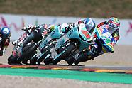 HJC Helmets Motorrad Grand Prix Deutschland, 07-07-2019. 070719