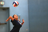 ISM Volleyball 10.8.14