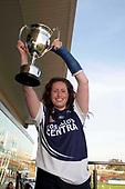 Kilmessan v Trim - Meath Camogie SC Final 2009