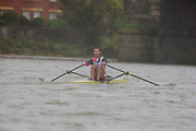 Photos from the men's race of the Wingfield Sculls 2020.<br /> https://www.wingfieldsculls.com