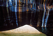 Pictured Rocks Print Gallery