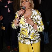 Radio 2 Gala vh Nederlandse Lied 2005, Willeke Alberti
