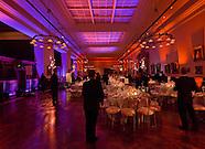2013 11 07 NYPL Private Event