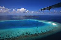 Soneva Fushi Crusoe Villa Maldives, Soneva Fushi, Maldives, Paradise, Best Resorts in the World, Pool, Beach, Paradise,Tropical Island, Photo Dan Kullberg, www.dankullberg.com, Soneva Fushi Landing & Lagoon