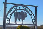 News-Bundy Ranch-Nov 10, 2020
