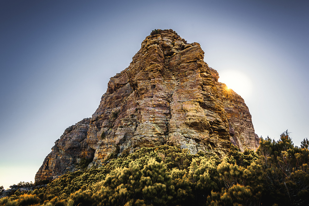 Stirling Range, Western Australia