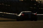 September 19, 2015 World Endurance Championship, Circuit of the Americas. Ferrari GT