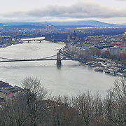 oznor Discover Budapest with a photo walk and photography workshop lead by award winner photojournalist Marco Secchi Budapest in Hungary is an excellent capital do discover with a Photography Walking Tour