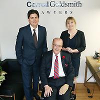 Carroll Goldsmith Lawyers