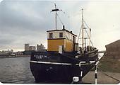Old Dublin Amature Photos 193