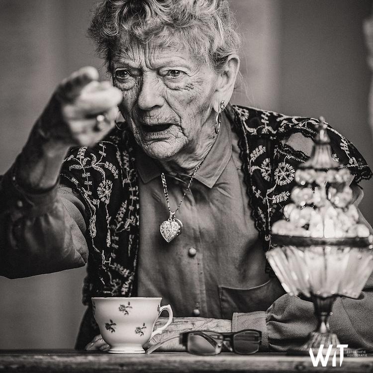 OOMA © 2Photographers - Paul Gheyle & Jürgen de Witte