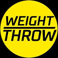 Weight Throw - Women