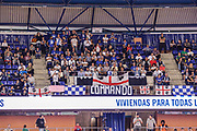 DESCRIZIONE : Eurolega Euroleague 2015/16 Group D Unicaja Malaga - Dinamo Banco di Sardegna Sassari<br /> GIOCATORE : Commando Ultra' Dinamo<br /> CATEGORIA : Ultras Tifosi Spettatori Pubblico<br /> SQUADRA : Dinamo Banco di Sardegna Sassari<br /> EVENTO : Eurolega Euroleague 2015/2016<br /> GARA : Unicaja Malaga - Dinamo Banco di Sardegna Sassari<br /> DATA : 06/11/2015<br /> SPORT : Pallacanestro <br /> AUTORE : Agenzia Ciamillo-Castoria/L.Canu