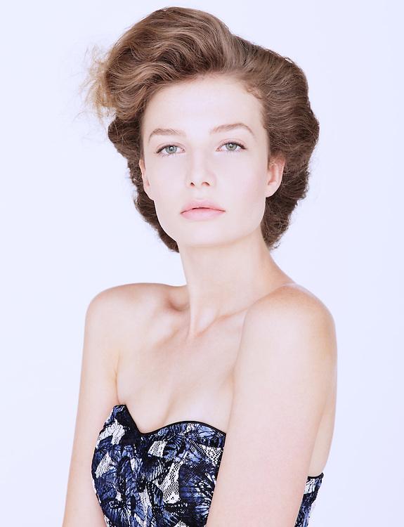 Jane Etheridge
