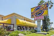 Fuddruckers World's Greatest Hamburgers