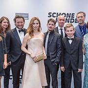 20150907 Schone Handen premiere