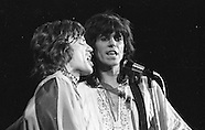 Rolling Stones Photographs