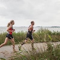 Hardlopen - halve marathon