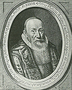Dutch Expeditions.  The Rev. Petrus Plancius was an excellent scholar in theology, mathematics and astronomy.  He exercised great influence in connection with the expeditions sent out to explore the northern passage to the Far East in the years 1594 and 1596.