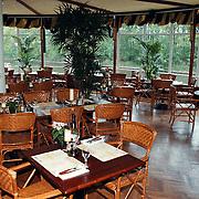 Restaurant Wildschut Vreelandseweg 50 Hilversum int.