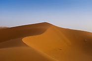 Morocco in Photos