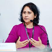 Does shock-sensitive social protection promote gender equality - D1