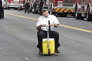 2009 Middletown Fire Department Parade (20 photos)