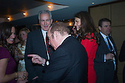 PIPPA MIDDLETON; JEREMY KING; ANDREW NEIL; OLIVIA COLESpectator Life - 3rd birthday party. Belgraves Hotel, 20 Chesham Place, London, SW1X 8HQ, 31 March 2015